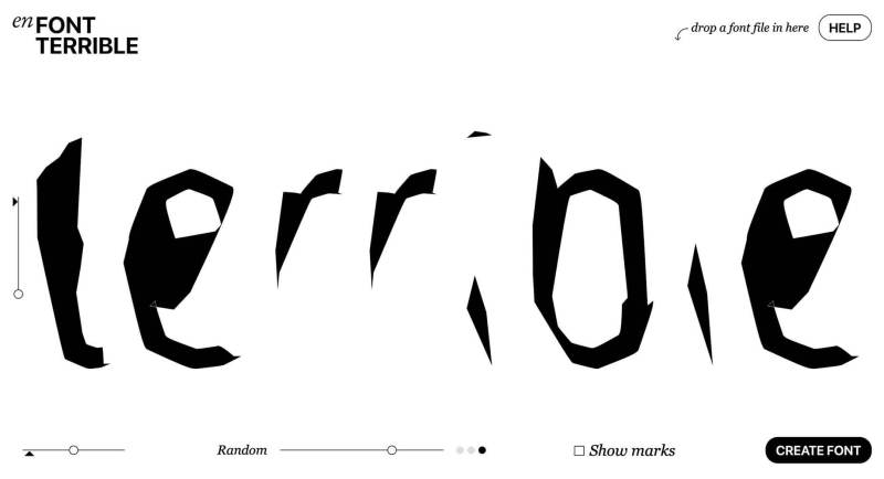 en_font_terrible