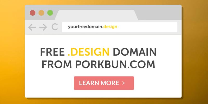 porkbun_2