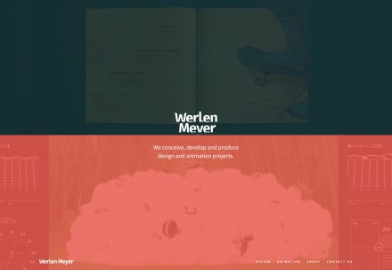 04-www.werlenmeyer.com_
