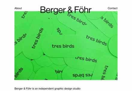 berger_fohr
