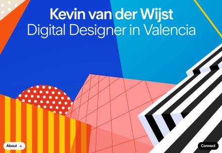 kevin_van_der_wijst