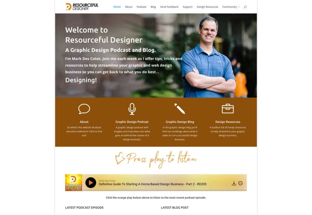 resourcefuldesigner