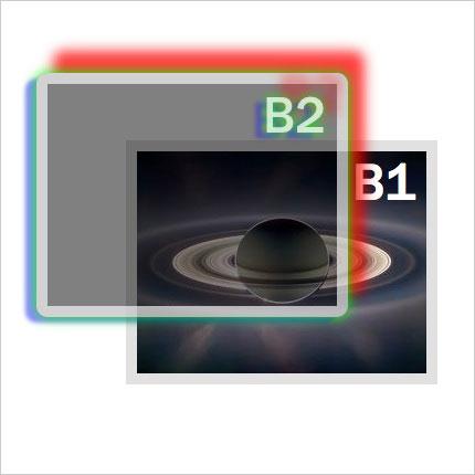 5-boxshadow.jpg