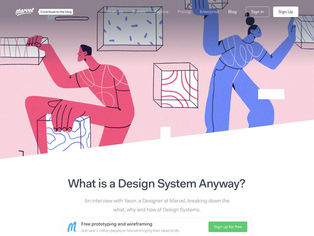 Popular design news of the week: October 1, 2018 – October 7, 2018 42