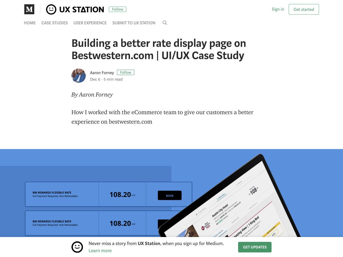 Popular design news of the week: December 24, 2018 – December 30, 2018 44