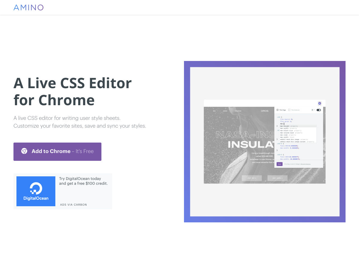 Popular design news of the week: February 25, 2019 – March 3, 2019 23