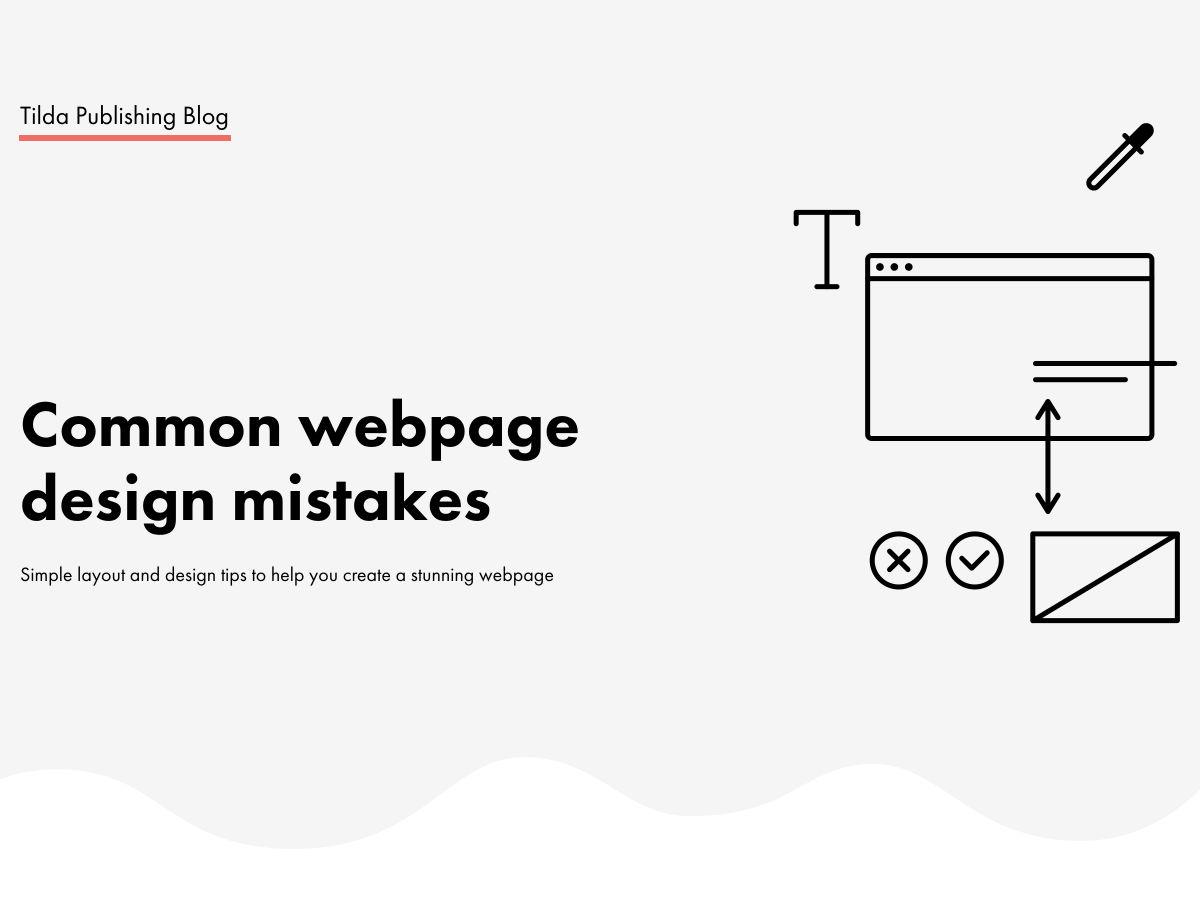 Popular design news of the week: August 6, 2018