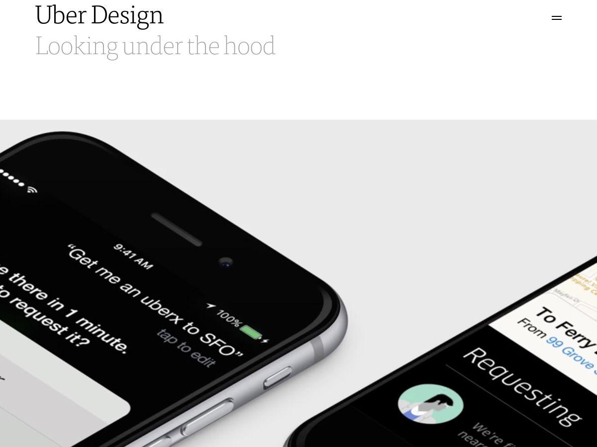 Popular design news of the week: September 17, 2018 – September 23, 2018 50