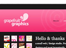 grapefruitgraphics