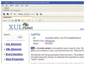 10 Most Popular Firefox Plugins For Web Designers – Web Design Fact
