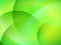 Green | All Free Web Resources for Designer - Web Design ...
