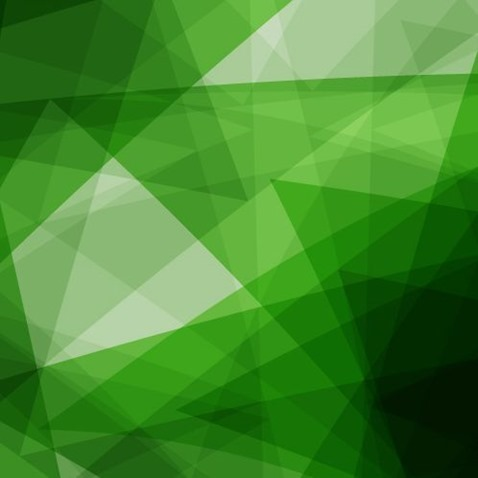Free Vector Graphics  All Free Web Resources for Designer
