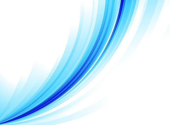 blue abstract background free