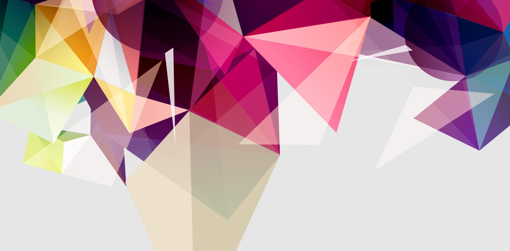 15 graphic design traits