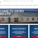 www.DrinoDrinks.ie