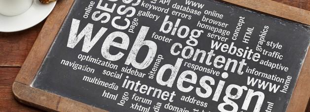 Real-World Demands of a Web Designer