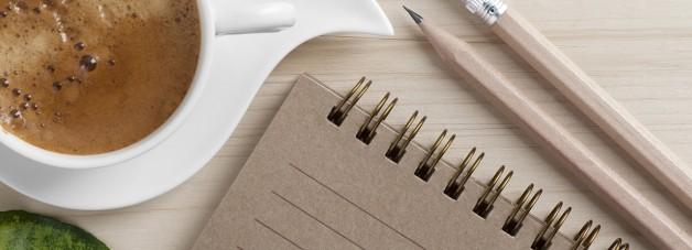 E-Journaling