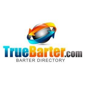 true-barter-logo