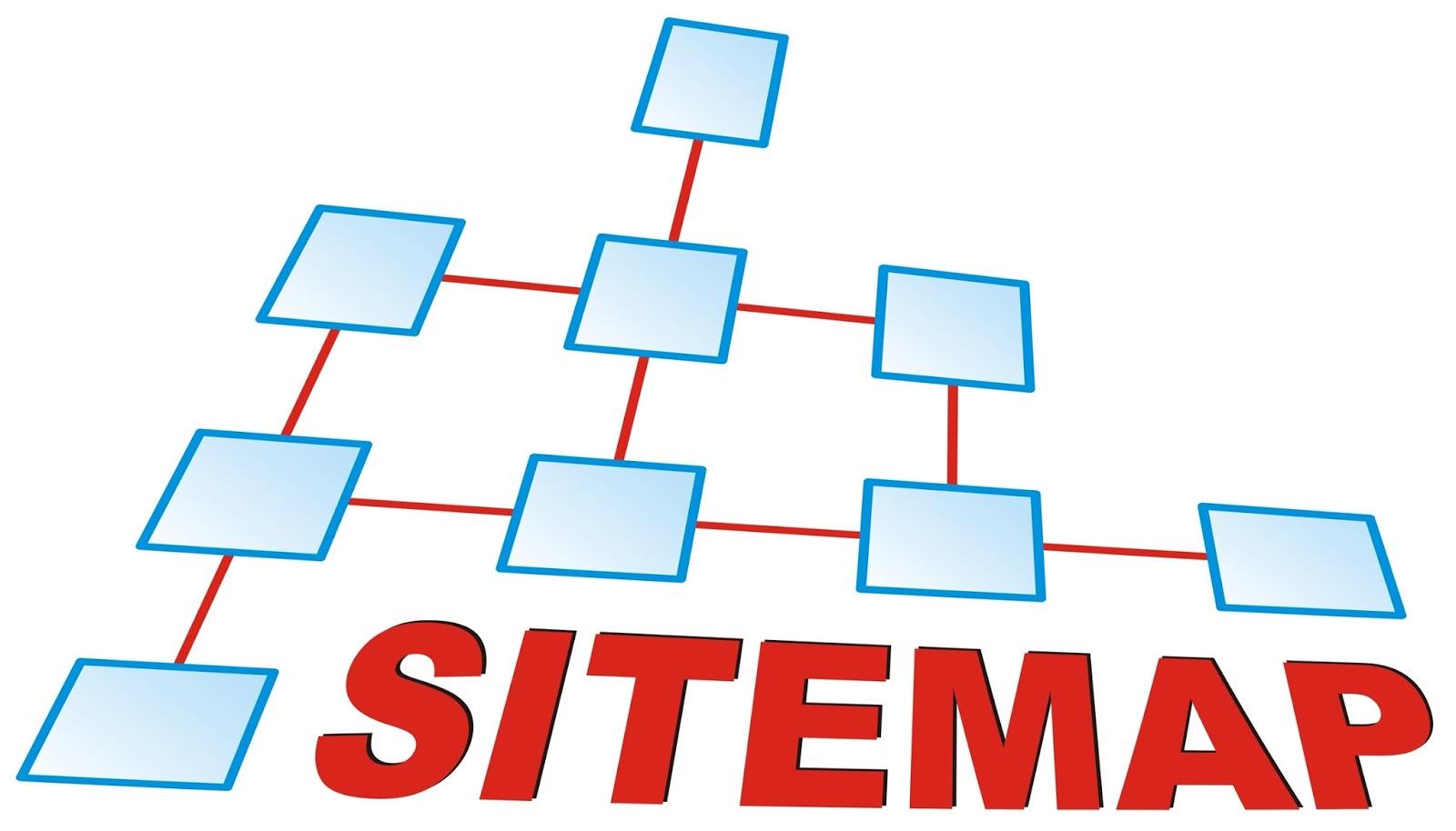 Add XML Sitemap to your Wordpress Site  WebDeveloperHyd