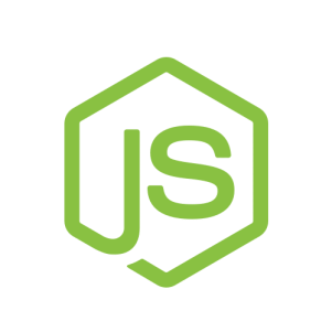 Image result for Detailed description of the Node.Js