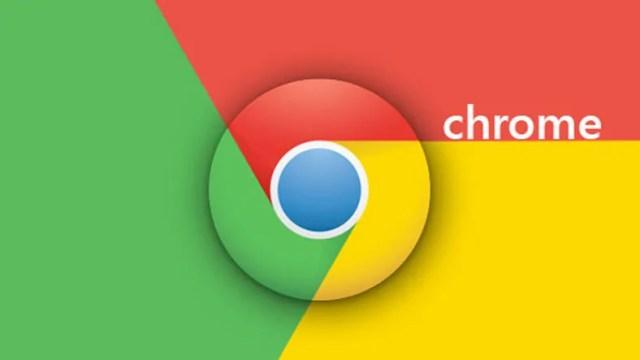 Google chorome