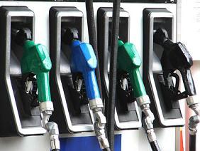 Eventuelle augmentation du prix des hydrocarbures