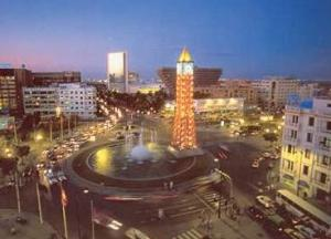 Grand-Tunis-Couvre-feu-