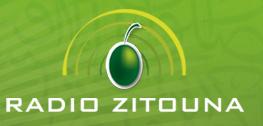 radio zitouna logo