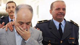 Baghdadi Mahmoudi