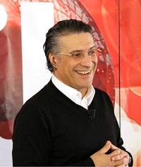 Nabil Karoui - photo (topnet.tn)