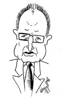 Mustapha Ben Jaafar