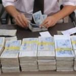 Capacité de l'Etat tunisien à payer les salaires - photo (Tap)