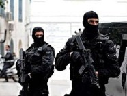 Brigade-Anti-Terrorisme