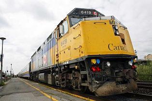 Canada - attentat (photo - Reuters)