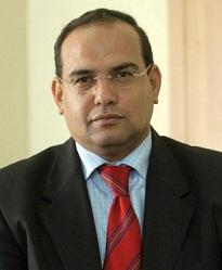 Chawki Tabib