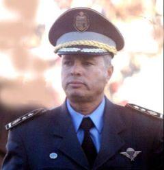 Lotfi Guelmami