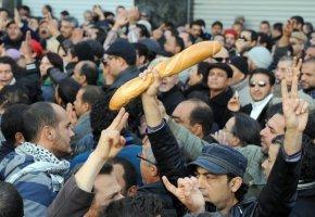 Tunisie - inquiétude (photo - l'express.fr)