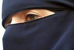 Niqabee