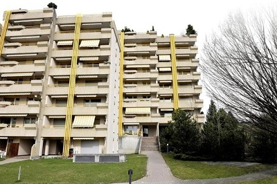 Immeuble-Fribourg