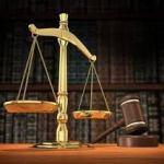 deux ans prison pour viol