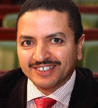 Habib-Khedher