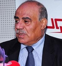 Salmane Harfi (credit photo - MFM)