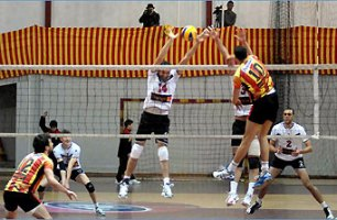 est-css_volley