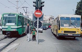 Transtu (credit photo tunisia-live.net)