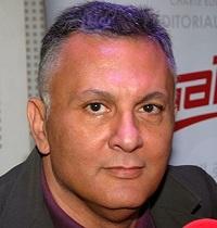 Wahid Borchane (credit photo MFM)