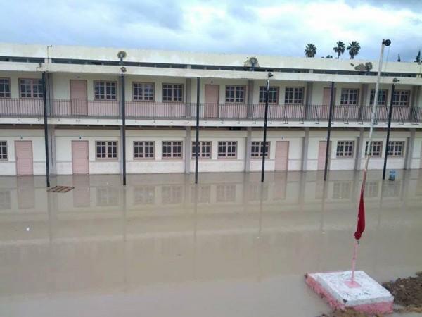 Lycée de Jendouba | Jendouba News