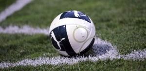 Foot ligue 1 (3)