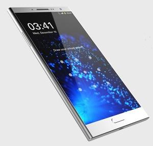 Samsung-Galaxy-S6-Concept-001