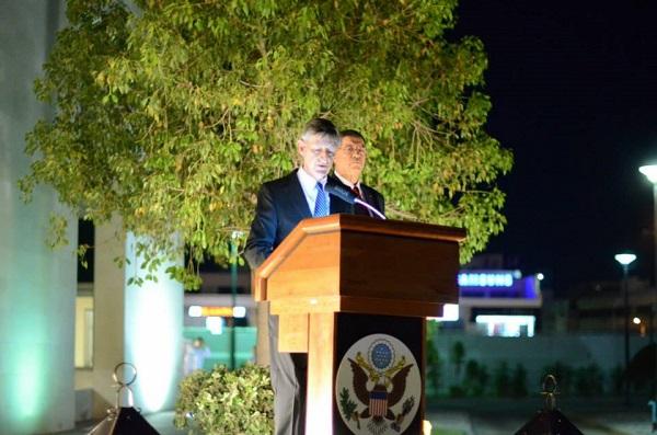 Ambassade USA - 02-07-2015 (8)