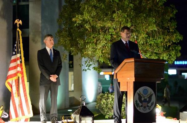 Ambassade USA - 02-07-2015 (9)